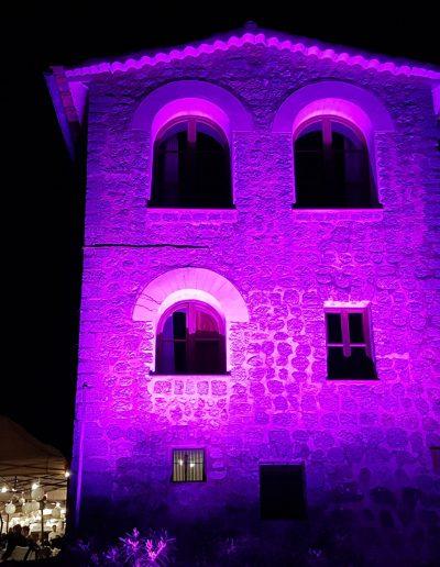 Instalacion_audio_iluminacion_mallorca15-min