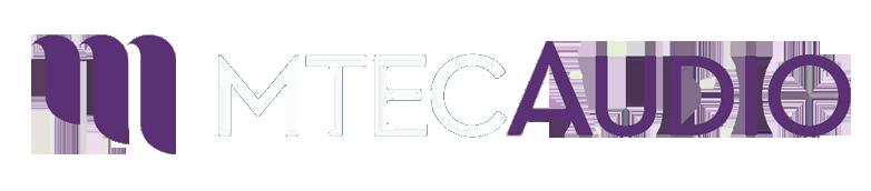 M Tec Audio - Sonido Iluminación y Videoproyección